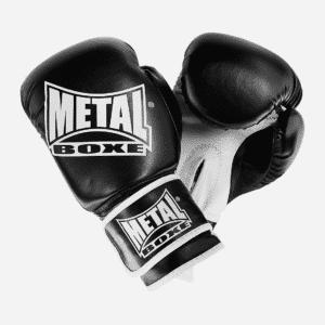 gants-de-boxe-krav-maga