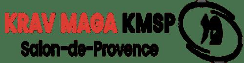 Krav Maga Salon-de-Provence
