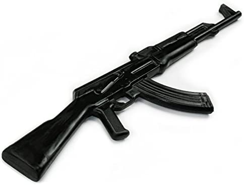fusil-factice-krav-maga
