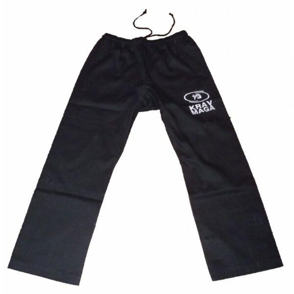 pantalon-equipement-krav-maga