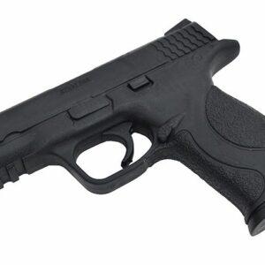 pistolet-factice-krav-maga