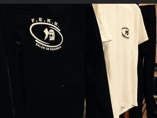 t-shirt-officiel-krav-maga